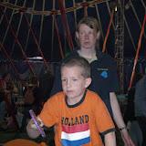 2009 Koninginnedag - CIMG1638.JPG