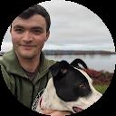 profile picture for Benjamin Falk