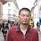 Ben Xu's profile photo