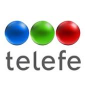 Ver canal Telefe HD Online HD gratis en Vivo por internet