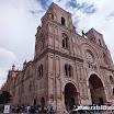 2014-07-06 10-18 Cuenca katedra.JPG