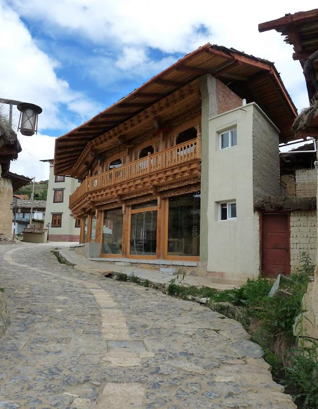 Chine.Yunnan. Shangri la et environs - P1250829.JPG