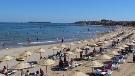 Kandıra Cebeci Plajı