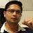 Mayank Singh avatar image