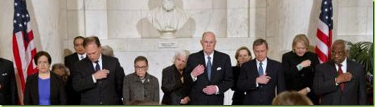 Antonin-Scalia-lies-in-repose-in-state-at-the-Supreme-Court_3_1
