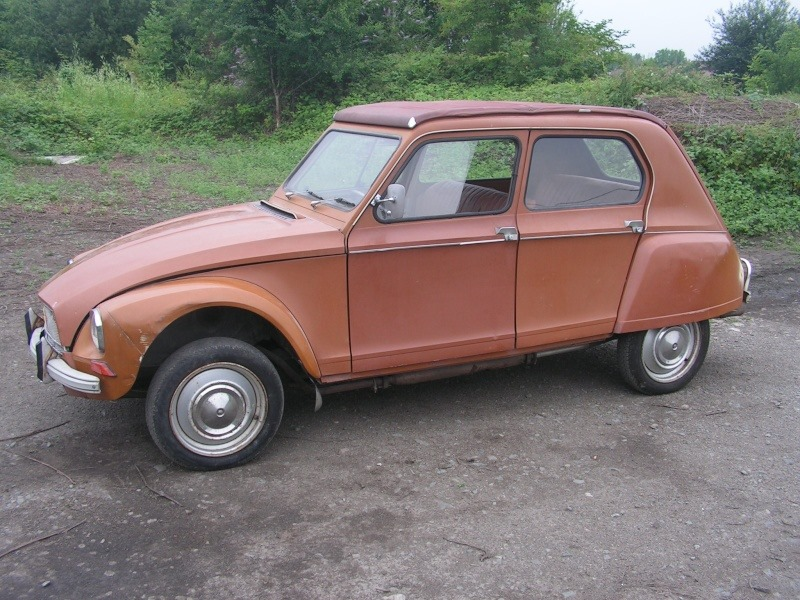 [Citroen-1967-Dyane-orange4]