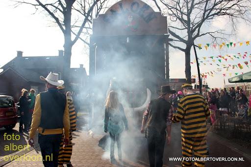 Carnavalsoptocht OVERLOON 02-03-2014 (53).JPG