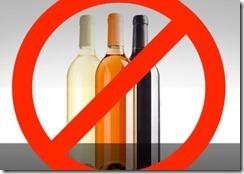 Ban wine