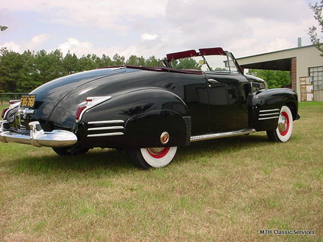 1941 Cadillac - 100MSD-DSC00822_DSC00822.jpg