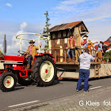 Optocht in Ijhorst 2014 - IMG_0943.jpg