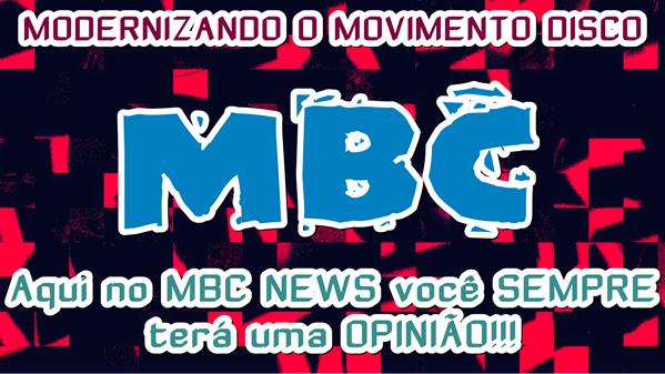 MBC NEWS MODERNIZANDO 00