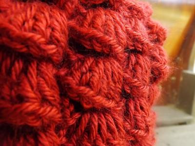 "5 Double Crochet Shell Stitch, ""Keyword"" ""aaaaaaaaaaatypes of crochet shell stitches"" ""open shell stitch crochet"" ""shell stitch crochet square blanket"" ""quick shell stitch crochet pattern"" ""shell stitch crochet diagram"" ""crochet shell stitch pattern"" ""shell stitch crochet baby blanket"" ""shell stitch crochet blanket"" ""Keyword"" ""types of crochet shell stitches"" ""open shell stitch crochet"" ""shell stitch crochet square blanket"" ""quick shell stitch crochet pattern"" ""shell stitch crochet pattern free"" ""shell stitch crochet diagram"""