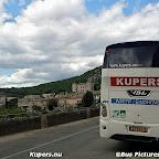 Kupers Touringcars 31.jpg