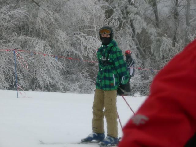 Wyjazd na narty Chyrowa 2016 - P1150383.JPG