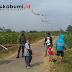 Destinasi Wisata Baru, Desa Seribu Kolecer di Sukabumi