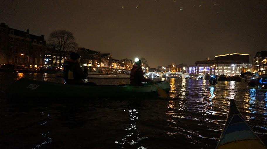 Amsterdam Light Festival 2015/2016 - DSC06683.JPG