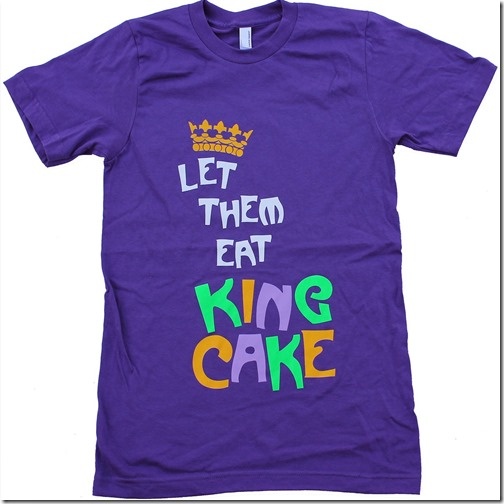 let-them-eat-king-cake