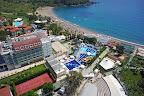 Sealife Buket Beach Hotel ex. Aska Buket Resort & SPA