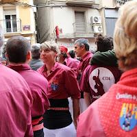 Diada Santa Anastasi Festa Major Maig 08-05-2016 - IMG_1180.JPG
