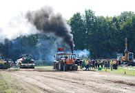 Zondag 22--07-2012 (Tractorpulling) (279).JPG