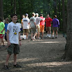 2015 Firelands Summer Camp - IMG_3938.JPG