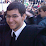 Pedro Lucas's profile photo