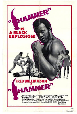 Hammer (1972) BluRay 720p HD Watch Online, Download Full Movie For Free