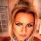 Adriana Pezzuto's profile photo