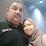 wan hasliza's profile photo