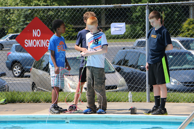 SeaPerch Competition Day 2015 - 20150530%2B10-11-31%2BC70D-IMG_4832.JPG