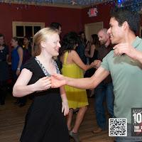 Photos from La Casa del Son, March 2, 2012