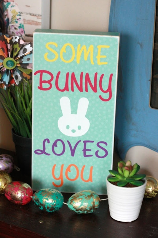 Some-Bunny-Loves-You-Sign-2