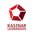 Kasznar L
