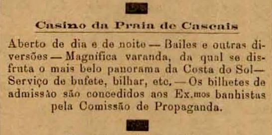 [1934-Casino-da-Praia-01-074]