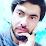 Shakeel Nawaz's profile photo