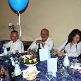 Cena del Fan club Nibali 2009 075.jpg