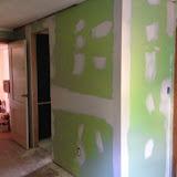 Renovation Project - IMG_0106.JPG