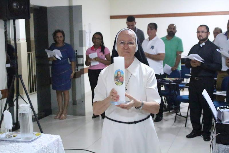 Avaliação Diocesana de Pastoral 2018 (15)