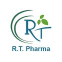 RT Pharma Products icon
