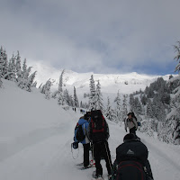 Snow Camp - February 2016 - IMG_0038.JPG