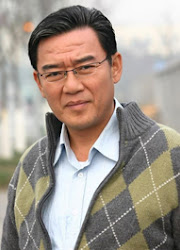 Li-Chun Lee / Li Liqun China Actor