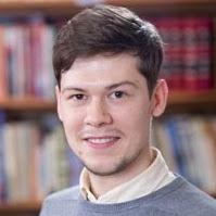 Антон Седов picture