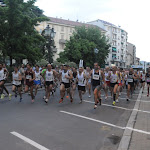 Acqui - corsa podistica Acqui Classic Run (33).JPG