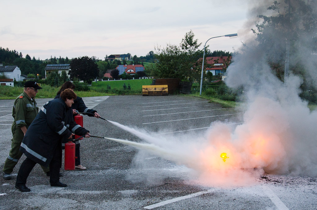 FeuerlöscherTraining-14