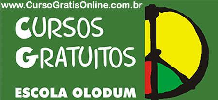 Cursos Gratuitos em Salvador