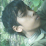 nurholis peter's profile photo