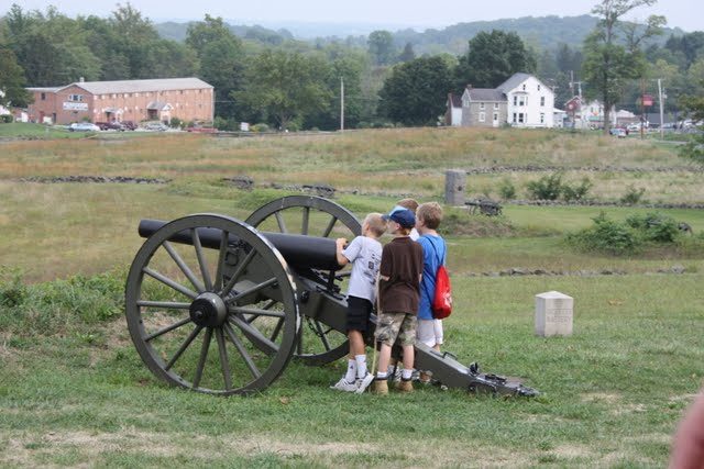 2011 Gettysburg - IMG_0029.JPG