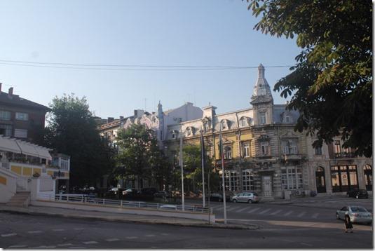 Балкани341
