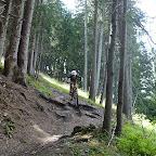 3Länder Enduro jagdhof.bike (82).JPG