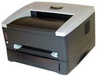 Free Download Brother HL-1435 printers driver program and deploy all version